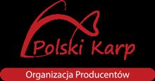 Polski Karp. Organizacja Producentów